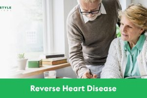 The hidden truth about heart disease