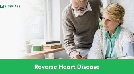 The hidden truth about heart disease