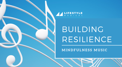 Mindfulness Music